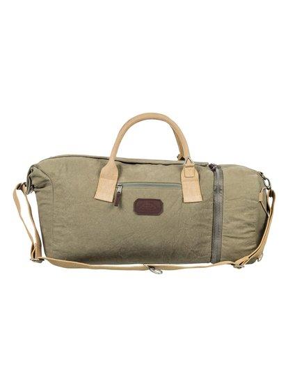 Premium Weekender 42L - Large 2-in-1 Duffle Backpack  EQYBL03158