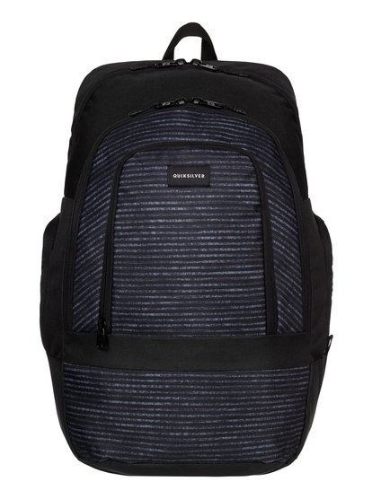 1969 Special - Medium Backpack  EQYBP03270