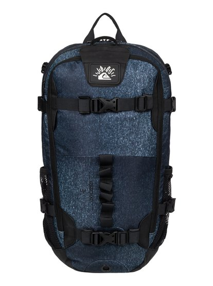Quiksilver X Julien David - 16L Snow Backpack  EQYBP03283