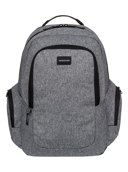 Schoolie - Medium Backpack  EQYBP03391