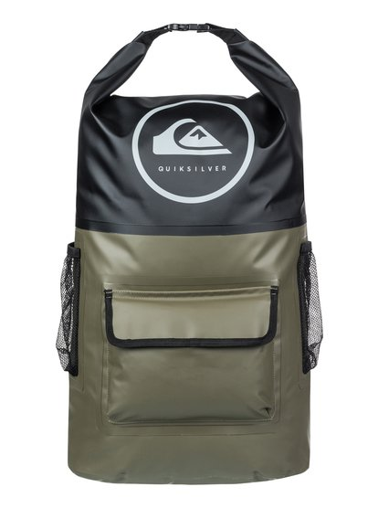 Sea Stash - Roll Top Surf Pack  EQYBP03467