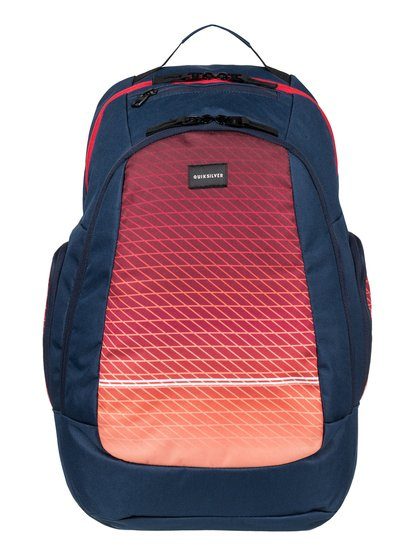 1969 Special 28 L - Large Backpack  EQYBP03470