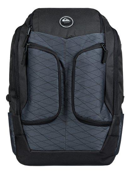 Rambbler 29L - Large Surf Backpack  EQYBP03486