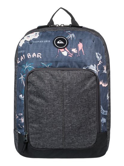 Upshot 22L - Medium Backpack  EQYBP03491