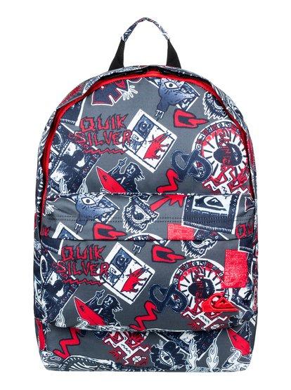 Small Everyday 18L - Medium Backpack  EQYBP03512