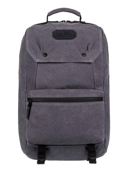 Premium 28L - Large Canvas Backpack  EQYBP03527