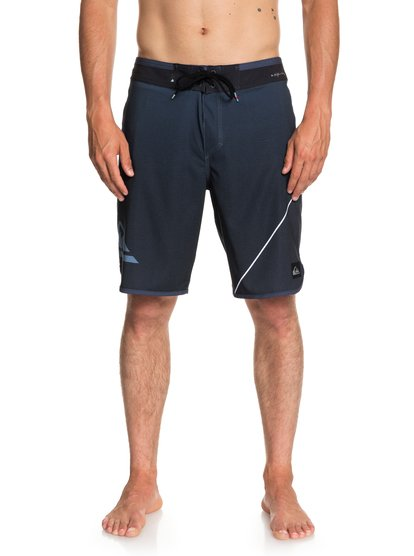 "Highline New Wave 20"" - Board Shorts  EQYBS03861"