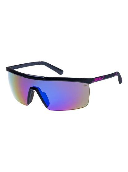 90d90dbb786bb Boneless - Sunglasses for Men 3613370829743   Quiksilver