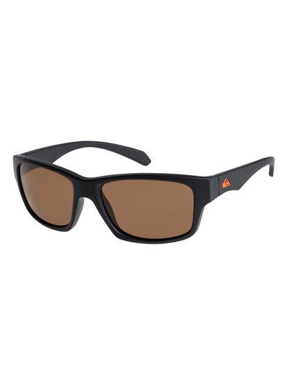 Off Road Polarised Floatable - Sunglasses  EQYEY03077