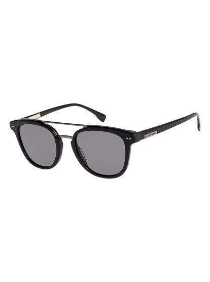 Baltimore - Sunglasses for Men  EQYEY03098