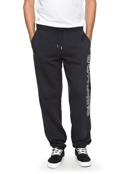 Quiksilver - Tracksuit Bottoms  EQYFB03137