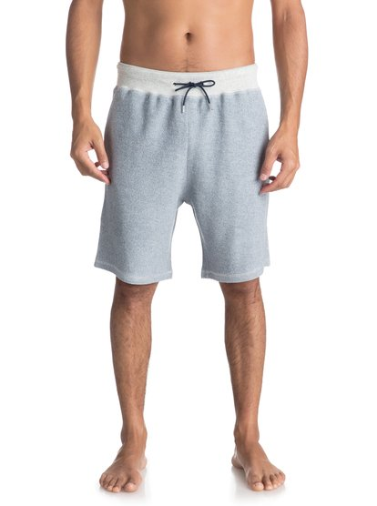 Grazie - Sweat Shorts  EQYFB03139