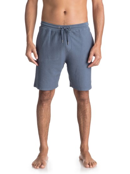 Baao - Sweat Shorts  EQYFB03140