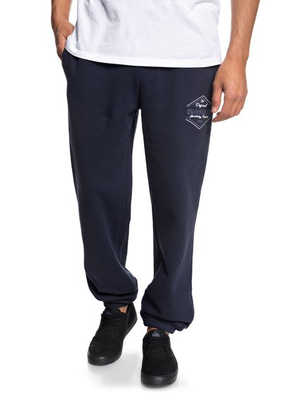 Quiksilver - Tracksuit Bottoms for Men  EQYFB03156