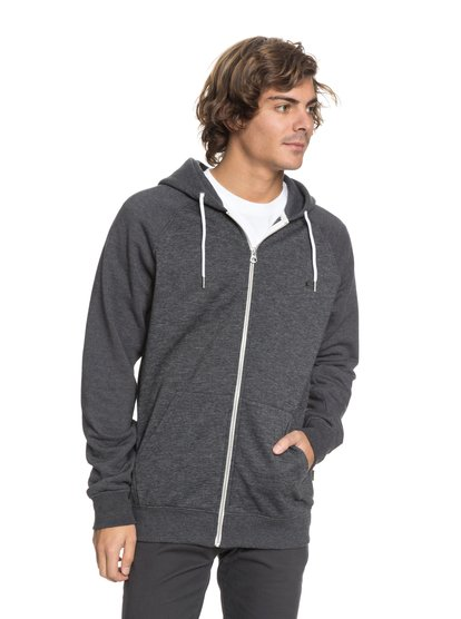 Everyday - Zip-Up Hoodie  EQYFT03429