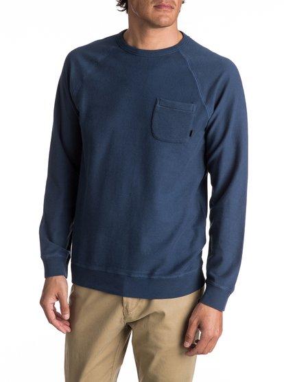 Baao - Sweatshirt for Men  EQYFT03658