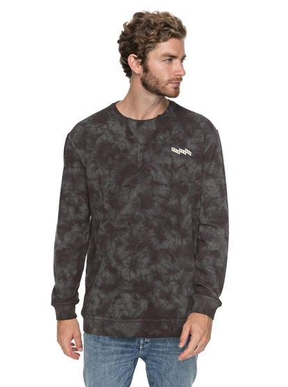 Knollout - Sweatshirt  EQYFT03743