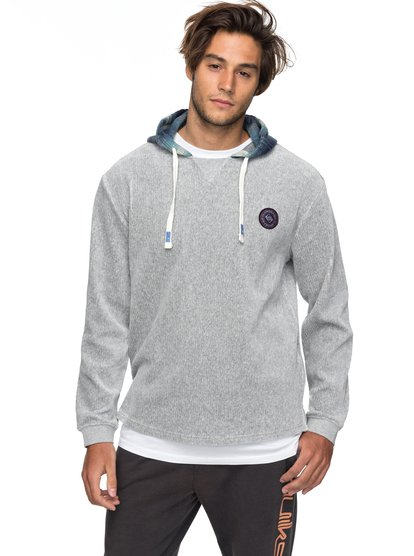 Diamond Tail - After Surf Hoodie  EQYFT03750