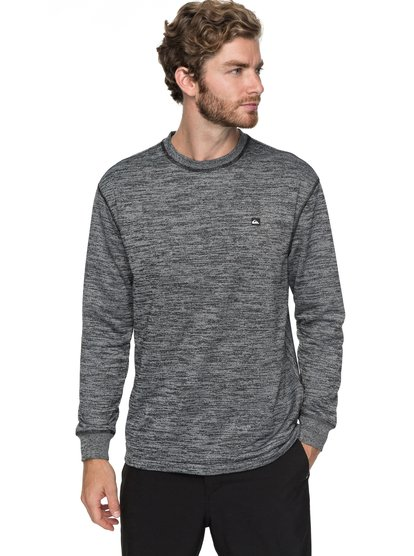 Kurzo - Technical Sweatshirt  EQYFT03754