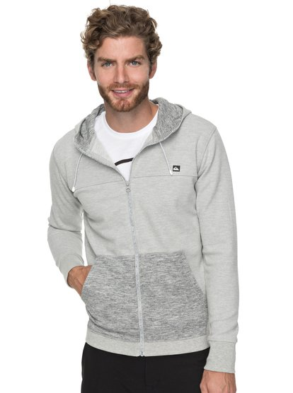 Airdrove - Zip-Up Hoodie for Men  EQYFT03762