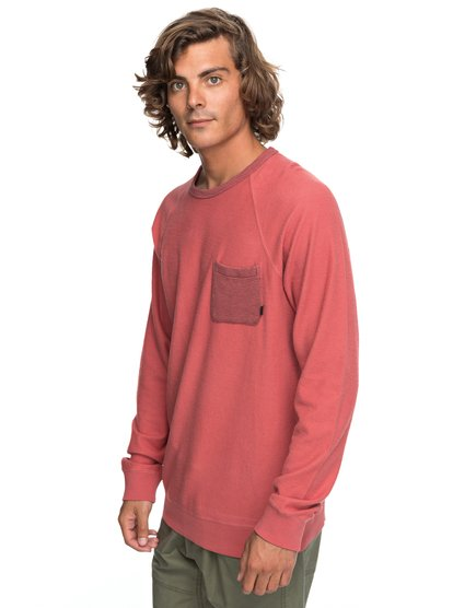 Baao - Sweatshirt  EQYFT03765