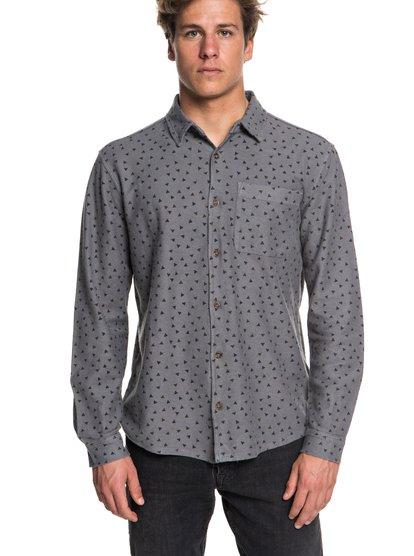 Baao - Long Sleeve Shirt for Men  EQYFT03864