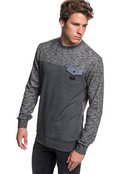Shadow 1 - Sweatshirt  EQYFT03887