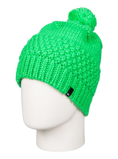 Planter - Bobble Hat  EQYHA03032