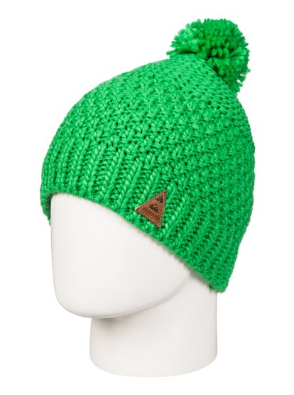 Planter - Beanie for Men  EQYHA03068