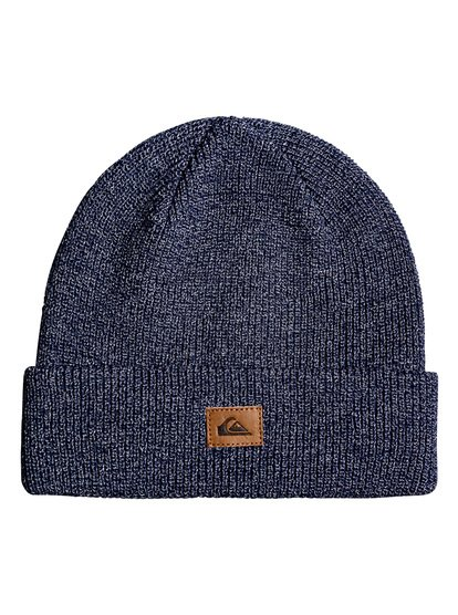 Performed - Beanie for Men  EQYHA03089