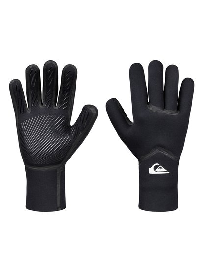 3mm Syncro Plus - Wetsuit Gloves  EQYHN03057