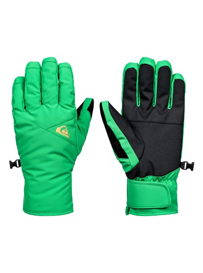 Cross - Snowboard/Ski Gloves  EQYHN03076