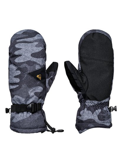 Mission - Snowboard/Ski Mittens for Men  EQYHN03078