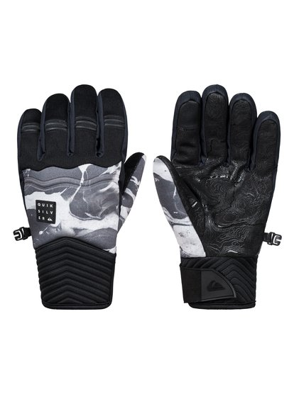 Method - Ski/Snowboard Gloves for Men  EQYHN03108