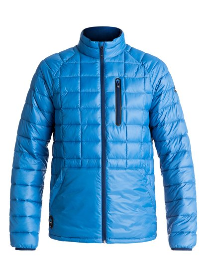 Release - Insulator Jacket for Men  EQYJK03326