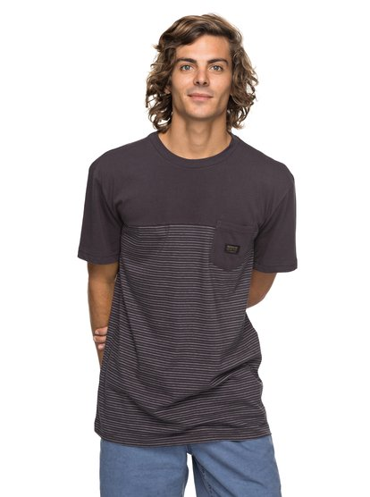 Full Tide - T-Shirt for Men  EQYKT03677