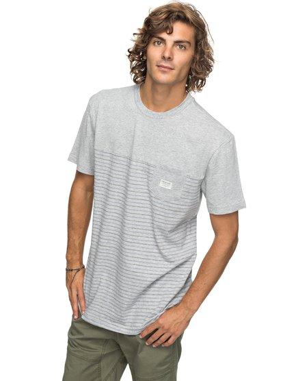 Full Tide - T-Shirt  EQYKT03677