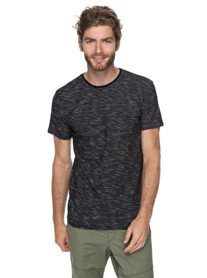 Ken Tin - T-Shirt  EQYKT03687