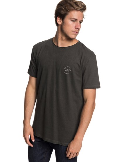 Stage Gaze - T-Shirt for Men  EQYKT03708