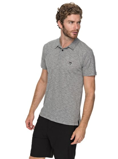 Skybreak - Polo Shirt for Men  EQYKT03714