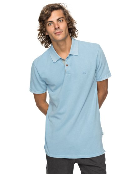 New Miz Kimitt - Polo Shirt for Men  EQYKT03715