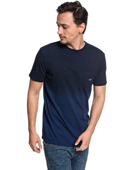 Hell Valley - Pocket T-Shirt for Men  EQYKT03761