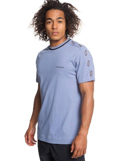 Originals - T-Shirt for Men  EQYKT03860