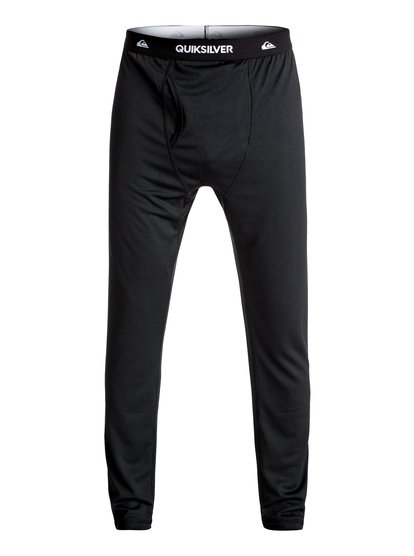 Territory - Polartec® Under Layer Bottoms for Men  EQYLW03029