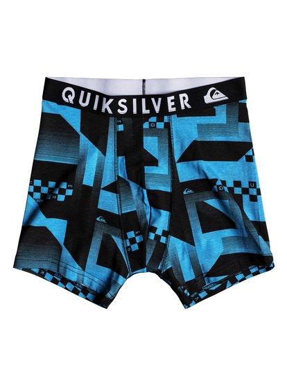 Quiksilver - Boxer Briefs  EQYLW03034