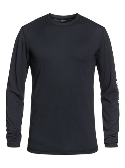 Territory - Polartec® Under Layer Top for Men  EQYLW03037