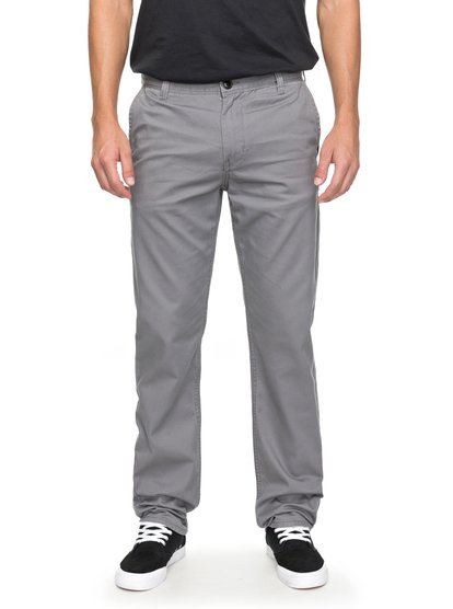 Everyday Light - Chinos for Men  EQYNP03136