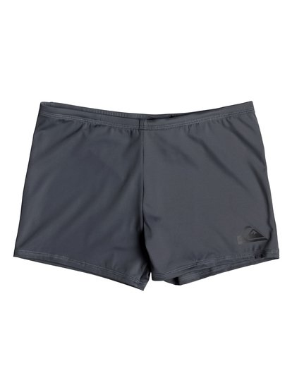 Mapool Solid - Swim Briefs for Men  EQYS503019