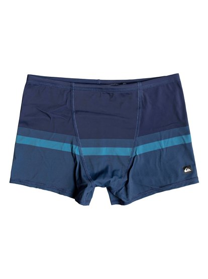 Mapool Stripes - Swim Briefs for Men  EQYS503020