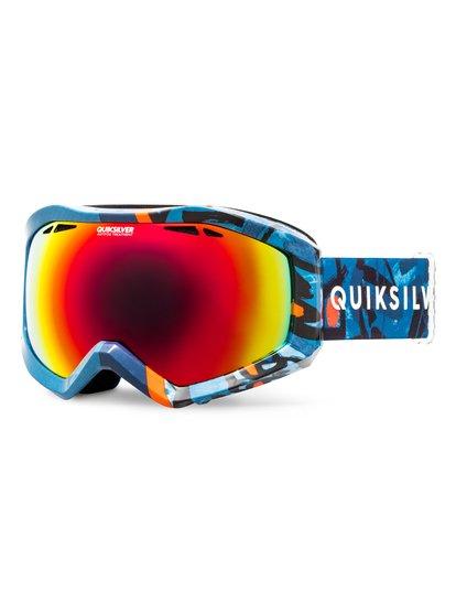Fenom Art Series - Snowboard/Ski Goggles  EQYTG03039